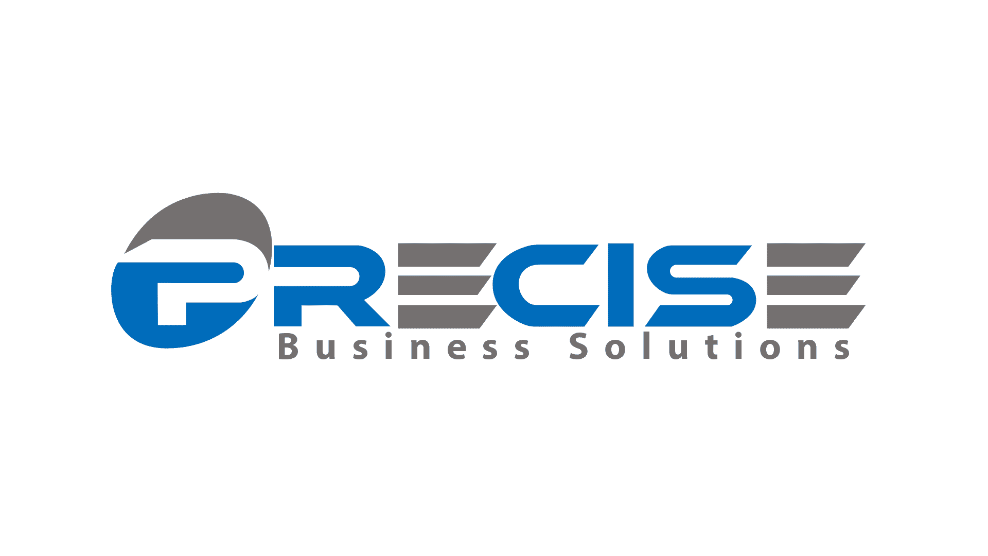 Managed IT Services, IT Services, Web Design, Website Design, Digital Marketing, VoIP, IT Consultation, IT Support